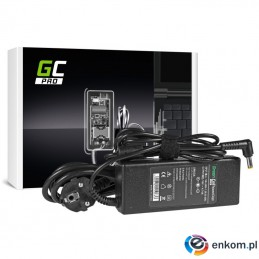 GREEN CELL ZASILACZ AD02P ACER 19V 4.74A 90W