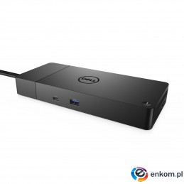 Dell Performance Dock WD19DCS 240W