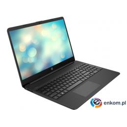 Notebook HP 15s-eq2008nw...