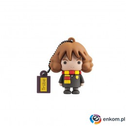 Pendrive Tribe Harry Potter postać Hermiona Granger 32GB USB 2.0