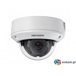 Kamera IP HIKVISION DS-2CD1743G0-IZ