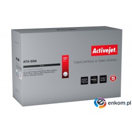 Toner Activejet ATH-90N...