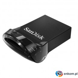 Pendrive SanDisk Ultra Fit...