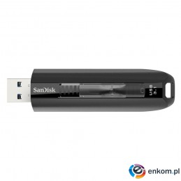 Pendrive SanDisk Extreme...