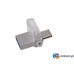 Pendrive Kingston...