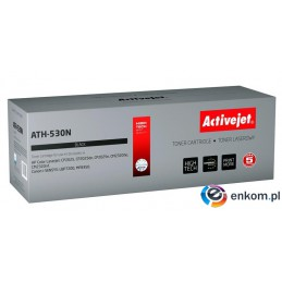 Toner Activejet ATH-530N...