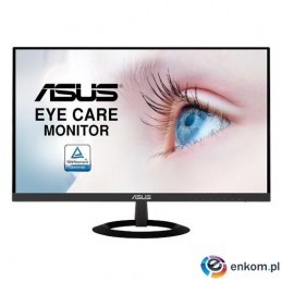 Monitor Asus  VZ249HE...