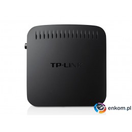 Router TP-LINK TX-6610
