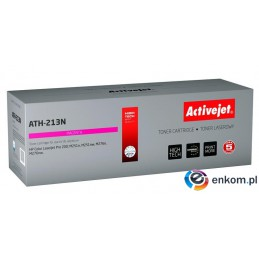 Toner Activejet ATH-213N...