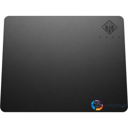 HP OMEN 100 Mouse Pad 1MY14AA