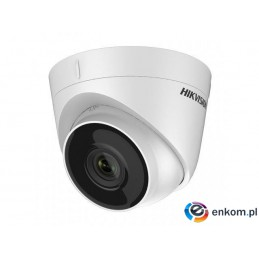 Kamera IP HIKVISION DS-2CD1343G0-I/4MM