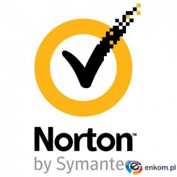 Norton 360 Standard 1D/12M BOX
