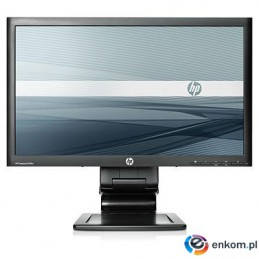 "MONITOR HP LED 23"" LA2306X..."