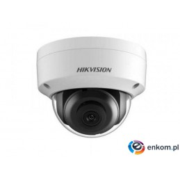 Kamera IP HIKVISION DS-2CD2185FWD-I/2.8M