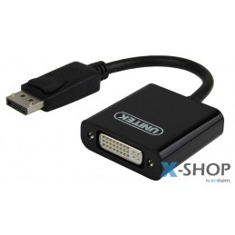 Adapter Unitek Y-5118A...