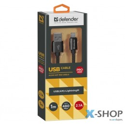 Kabel USB Defender...