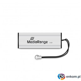 Pendrive MediaRange MR914 8GB USB 3.0