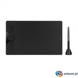 Tablet graficzny Huion HS610