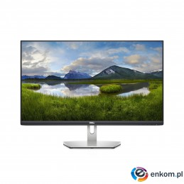 """MONITOR DELL LED 27"""" S2721H"""