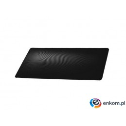 Podkładka pod mysz Genesis Carbon 500 Ultra Wave 1100X450mm