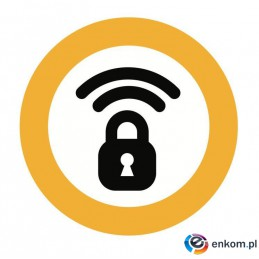 Norton Secure VPN 1D/12M ESD