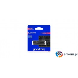 Pendrive GOODRAM UMM3 32GB USB 3.0 Black
