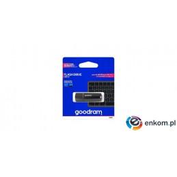 Pendrive GOODRAM UMM3 128GB USB 3.0 Black