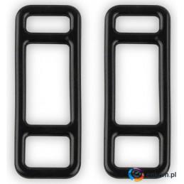 LAMAX S9 Dual Rubber Mounts