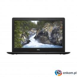 "Dell Vostro 3591 i3-1005G1 15,6""/8GB/SSD256GB/INT/DVD Win10Home 3YBWOS"