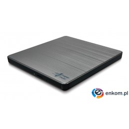 DVD-REC LG GP60NS60