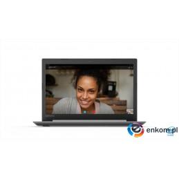 """Lenovo Ideapad 330 N4000 15,6"""" 4GB SSD256 ODD NoOS"""