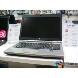 Laptop HP 2570p Core...