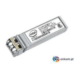 Moduł Intel E10GSFPSR 903239 (WYPRZEDAŻ)