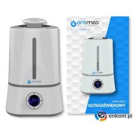 Nawilżacz ultradźwiękowy OROMED ORO-2020
