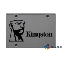 "Dysk Kingston UV500 SUV500/1920G (1.92 TB   2.5""  SATA III)"