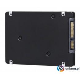 "Dysk Samsung SM883 MZ7KH1T9HAJR-00005 (1.92 TB   2.5""  SATA III)"