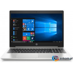 "HP ProBook 450 G7 i7-10510U 15,6"" FullHD 16GB SSD512  Intel UHD Graphics W10P"