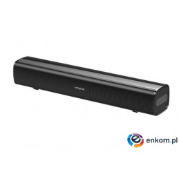 Soundbar Creative Stage Air 51MF8355AA000 (kolor czarny)
