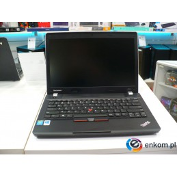 Laptop Lenovo Edge 330...