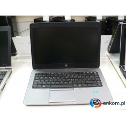 Laptop HP 840 G1 i5 4GB...