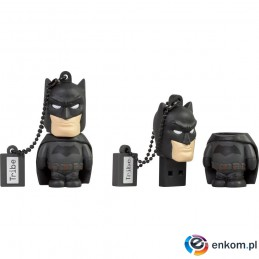 Pendrive Tribe Batman Movie 32GB USB 2.0