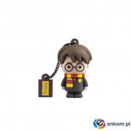 Pendrive Tribe Harry Potter 32GB USB 2.0