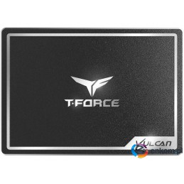 "SSD Team Group Vulcan Series 2,5"" 500GB SATA III"