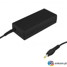 Zasilacz Qoltec 51509.45W do notebooka Lenovo (20 V  2,25 A  45W  4 mm x 1.7 mm)