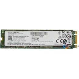 Dysk SSD 128GB M.2 LITE-ON CV8-8E128 SATA 6.0 GB/s