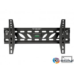 """Uchwyt Tracer Wall 642 LED\LCD (23""""-42"""")"""