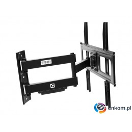 """Uchwyt Tracer Wall 890 LED\LCD (32""""-55"""")"""