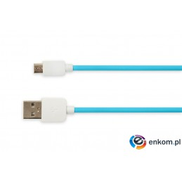 IBOX KABEL MICRO USB 3A MD3A