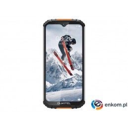 Smartphone Oukitel WP6  6/128 DS Orange
