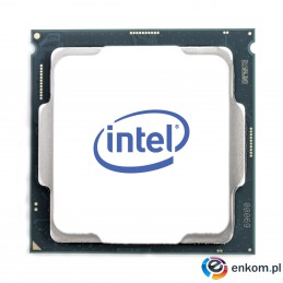 PROCESOR INTEL XEON Gold 6252 TRAY
